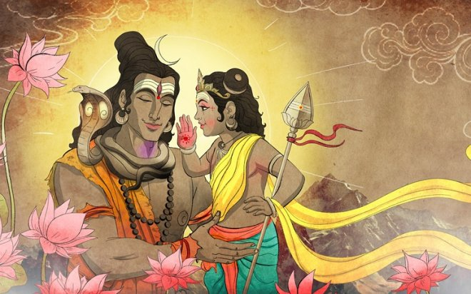 https://assets.roar.media/assets/KCixcF2cGF4MMROG_tamil_kadavul_murugan_concept_02_out_3.jpg
