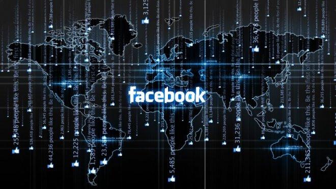 https://assets.roar.media/assets/KRIMKb2RDZx7UupP_IAs9pGhPmmztv2Bs_HD-Facebook-Background-Free-Download.jpg