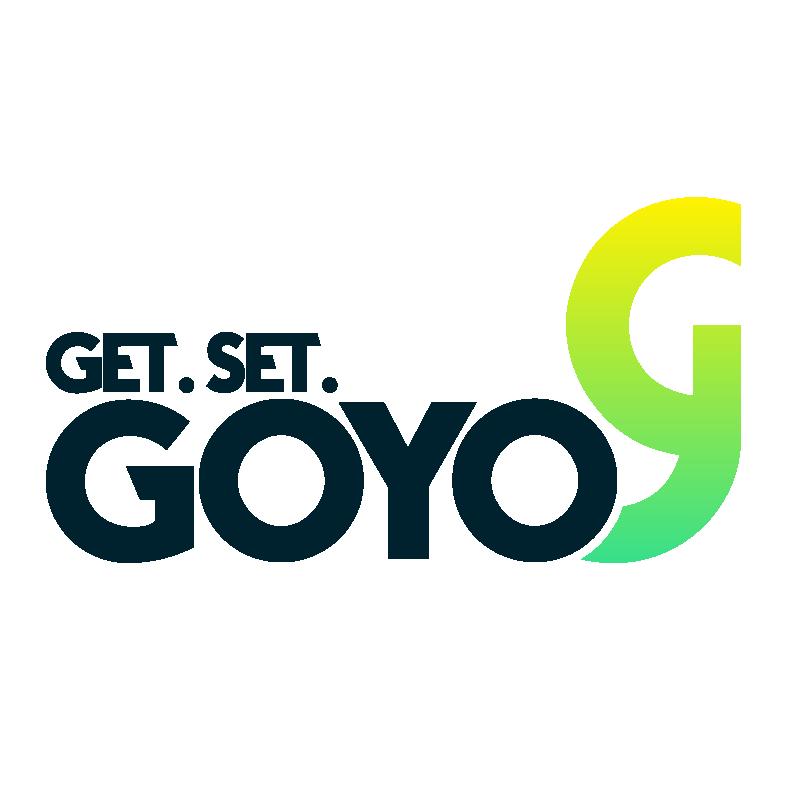 https://assets.roar.media/assets/KaLUeodqQsd9VaVy_Color_Logo_GOYO-01-01.png