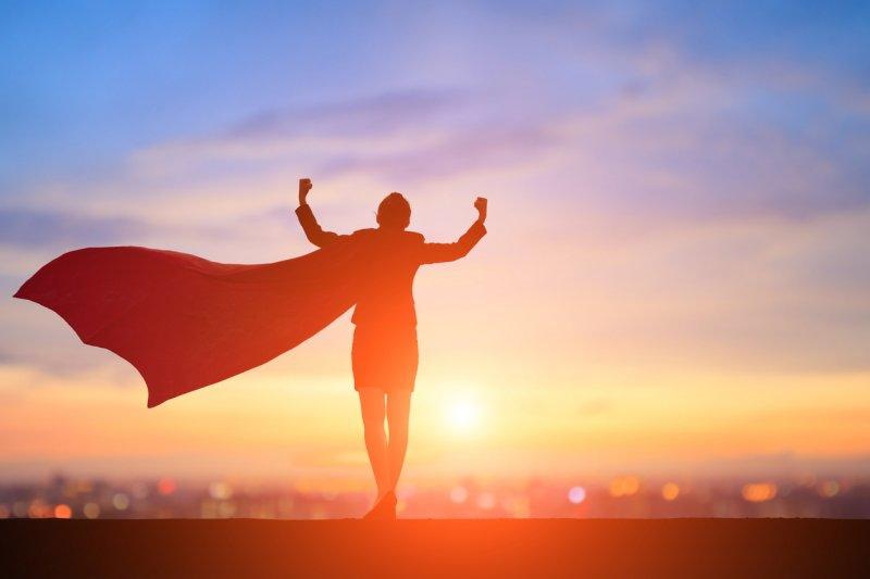 https://assets.roar.media/assets/LbQaHpb9GHSDnlC5_Women-in-Power-The-Psychology-of-Success-for-Female-Business-Leaders.jpg