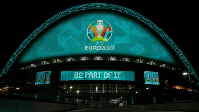 https://assets.roar.media/assets/M7BgDBMUXyy4Owro_fa_euro2020_oneyeartogo_be-part-of-it.jpg