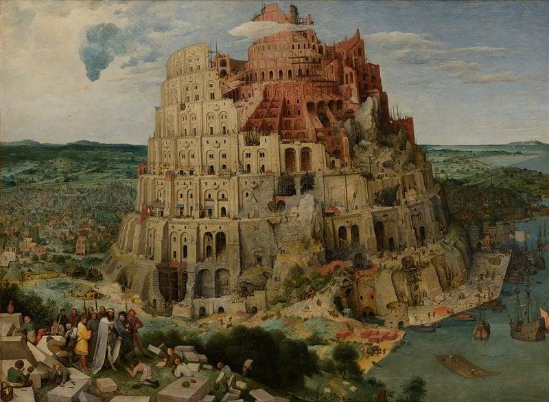 https://assets.roar.media/assets/MFWZGn3UI7hKzuyo_1024px-Pieter_Bruegel_the_Elder_-_The_Tower_of_Babel_(Vienna)_-_Google_Art_Project.jpg