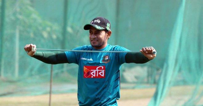 https://assets.roar.media/assets/MPTar0AM4NteXLrZ_Mushfiqur-Rahim-Bangladesh-Cricket-Twitter-social.jpg
