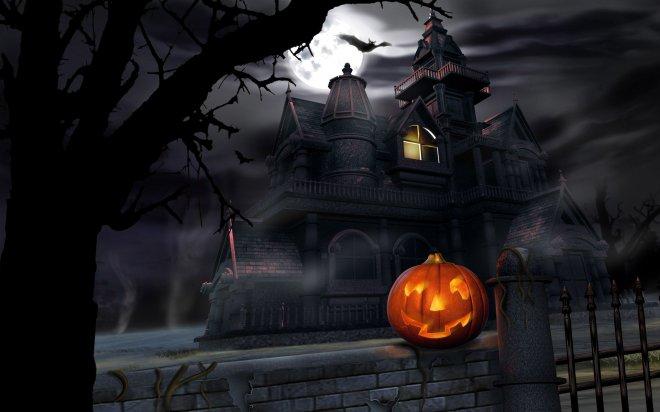 https://assets.roar.media/assets/MiE0BIFo0lDKaLdS_happy_halloween.jpg
