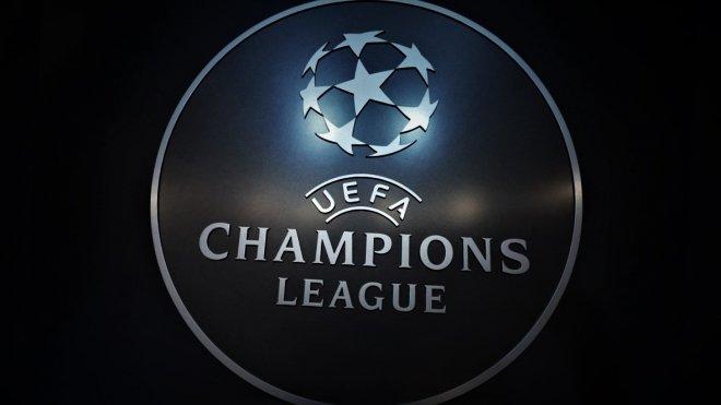 https://assets.roar.media/assets/NT6TVfG5O8frExDK_Champions-League-1.jpg
