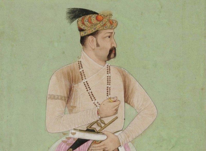 https://assets.roar.media/assets/NTsqKrQyMxk35wzM_Portrait_of_Sultan_Daniyal.jpg
