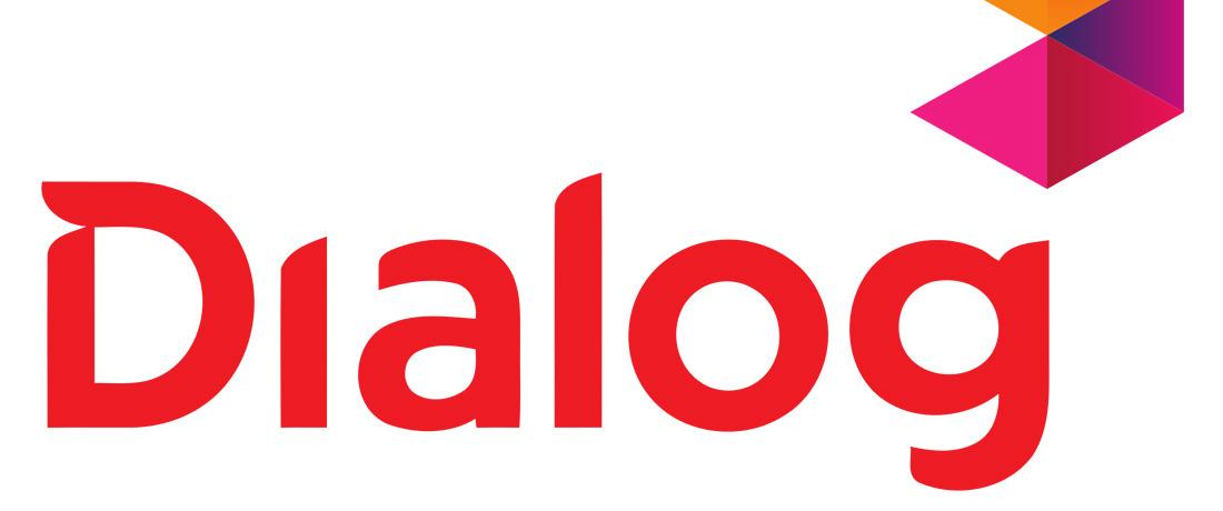 https://assets.roar.media/assets/NVC7EFxkI3eXLVrT_Dialog_Axiata_logo-small.jpg