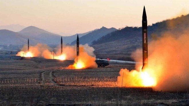 https://assets.roar.media/assets/NViGMb8ILEiyU8Wm_missiles.jpg