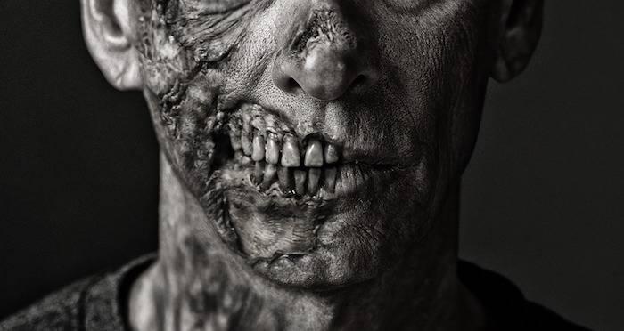https://assets.roar.media/assets/NuwBn9h00wsV6NHs_zombie-image.jpg