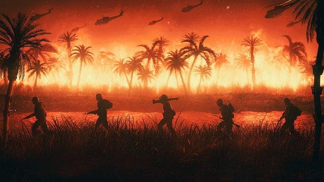 https://assets.roar.media/assets/OCqP4anAQ87Dv5aM_vietnam-war-artwork-jungle-burning-hd-wallpaper-preview.jpg
