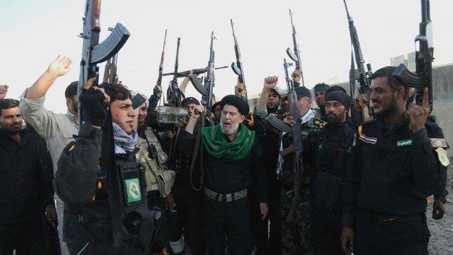 https://assets.roar.media/assets/OP5tVuU7thbBfOby_Iran-Regional-Reach.jpg