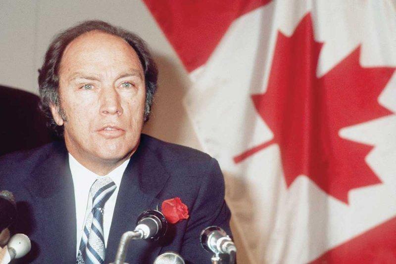 https://assets.roar.media/assets/OPtkrLwtwrM0RMBB_Pierre-Trudeau-DT.jpg