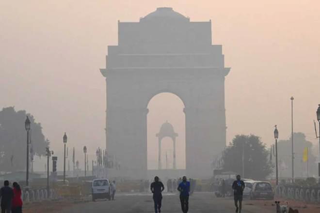 https://assets.roar.media/assets/OdOdQl6kzSeK8M8I_DelhiAirPollution-2.jpg