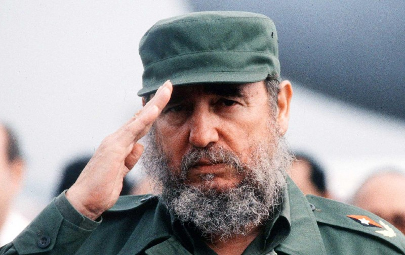 https://assets.roar.media/assets/Of0ATLLcNWiIMeLs_l-20171126133424fidel-castro.jpg