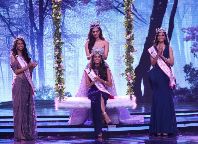 https://assets.roar.media/assets/OntyUOxTbwuOMnk6_Anukreethy-Vas-Femina-Miss-India-2018-Wiki.jpg