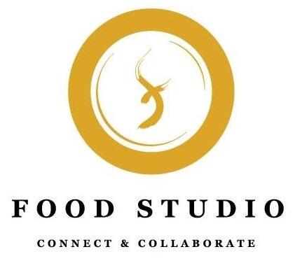 https://assets.roar.media/assets/PtfrsL2nGkMyFelv_Food-Studio.jpg