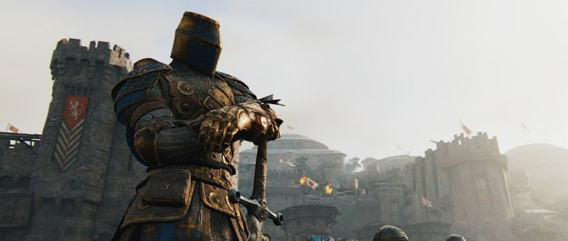 https://assets.roar.media/assets/Pxf5DFtSif2iKL6E_knight.jpg
