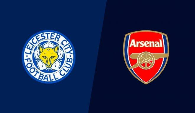 https://assets.roar.media/assets/Q32BytEF4dZuaq52_Premier-League-Leicester-vs-Arsenal.jpg