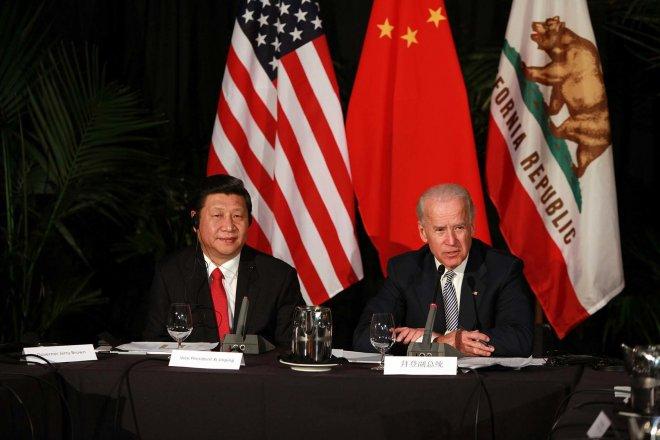 https://assets.roar.media/assets/Q8JvUOIMxkDq7Pzg_20210218-nyt-us_china_visit_9-ac.jpg
