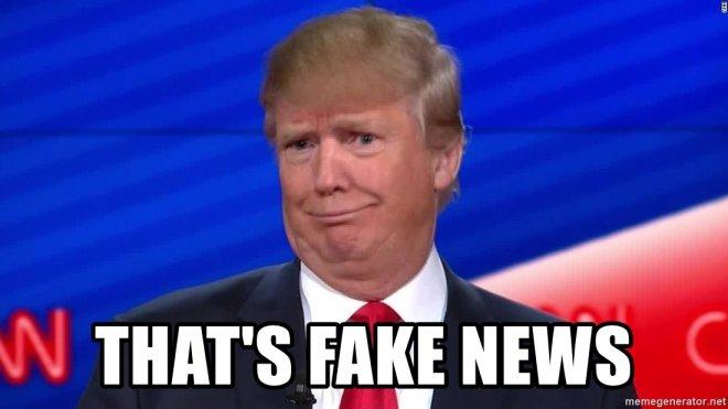 https://assets.roar.media/assets/R9WuLwVIpcp505xA_thats-fake-news.jpg