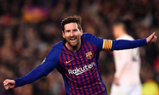 https://assets.roar.media/assets/SCbGmTeRPv2P4f9A_Messi-BarcelonaFC_CNNPH.jpg