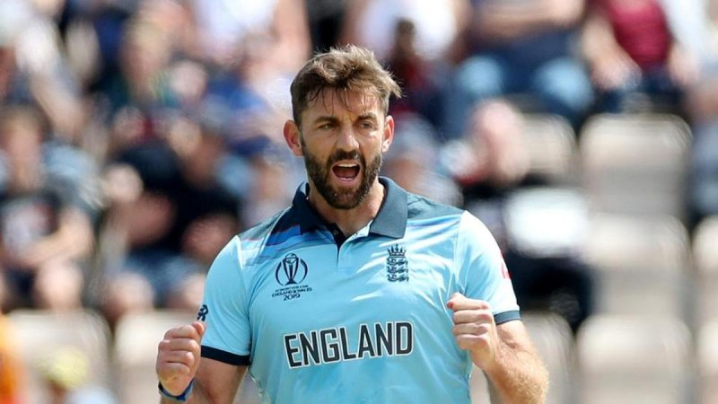 https://assets.roar.media/assets/SL713KqIM3SSVwsU_australia-cricket-world-cup-warm-england-match_d6bd9bfa-a26f-11e9-9ac0-125817c7848e.jpg