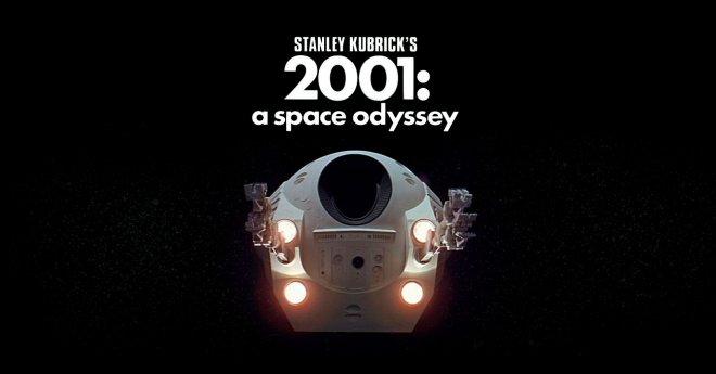 https://assets.roar.media/assets/SQFhBJiLoNNGAhlS_2001-space-odyssey-1.jpg
