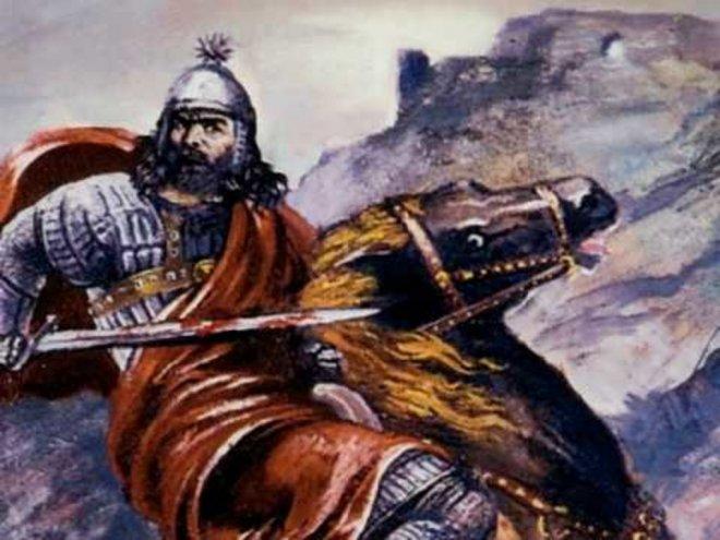 https://assets.roar.media/assets/SbTG0RdBovUyovQt_The-Khurramites-and-The-Rebellion-of-Babak-Khorramdin.jpg