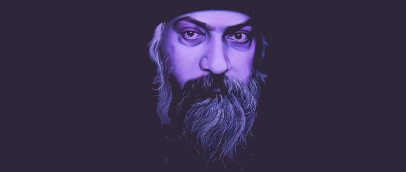 https://assets.roar.media/assets/SbiwQxWiarAfl83g_The-Story of Rajneesh to Osho.jpg