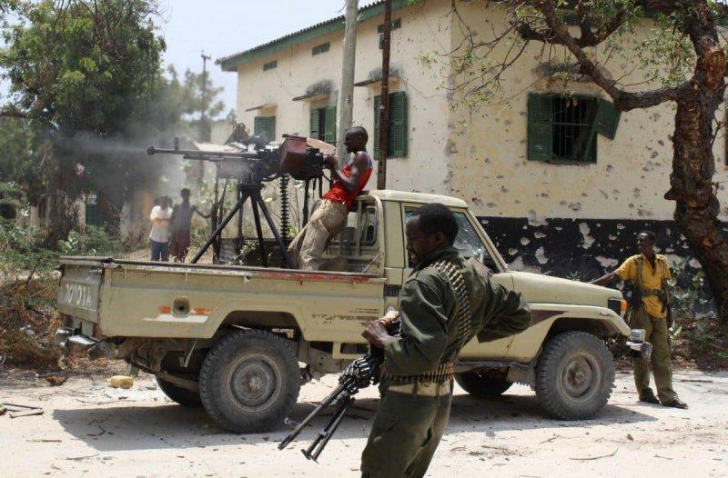 https://assets.roar.media/assets/SkFbMUgQTTADVhoW_somalia-war.jpg