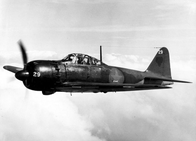 https://assets.roar.media/assets/T02PueaE2A4O8wkx_1024px-Captured_Mitsubishi_A6M5_in_flight_1944.jpeg