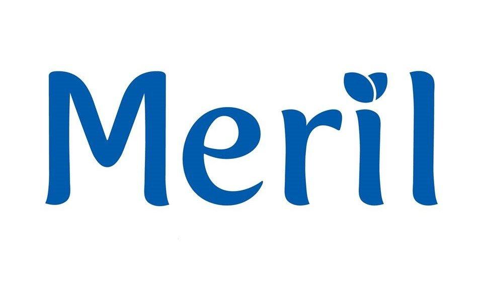 https://assets.roar.media/assets/T5QK548g1TWoN1PR_Meril-Logo.jpg
