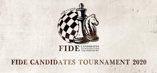 https://assets.roar.media/assets/TB9Zwu24nppKKOPw_fide-candidates-2020-21.jpg