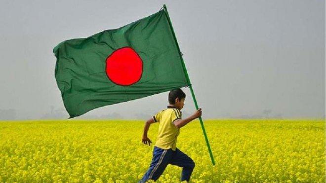 https://assets.roar.media/assets/TCPUOs5E100hB5TM_bangladesh20181216143458.jpg