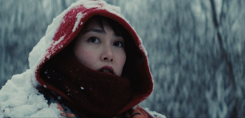 https://assets.roar.media/assets/TJEAAJndmTIzpuq2_rinko-kikuchi-in-kumiko-the-treasure-hunter.jpg