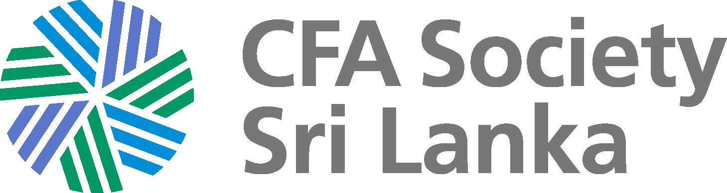https://assets.roar.media/assets/TbuDaztmATi9BIcJ_CFA_Sri_Lanka_RGB.png