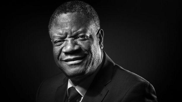 https://assets.roar.media/assets/Tn2HNoy9idwdI20x_denis-mukwege.jpg