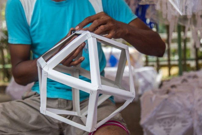 https://assets.roar.media/assets/Tr7pgJkZ939Fwf82_IMG_4129-A-craftsmen-assembles-a-lantern-with-cardboard-and-staple-pins-a-swifter-and-more-cost-effective-take-on-the-traditionaly-bamboo-structure-795x530.jpg