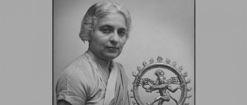 https://assets.roar.media/assets/UF90fbO58LXlWR7Z_Vijaya-Laxmi Pandit First Woman To Hold A Political Position In India Feature Image222.jpg