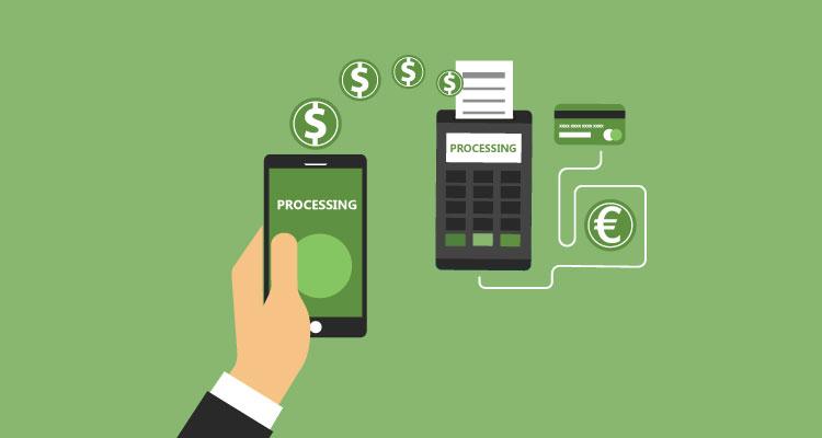 https://assets.roar.media/assets/Ug4TSgizaduwqumc_mobile-payment-processing-for-businesses.jpg