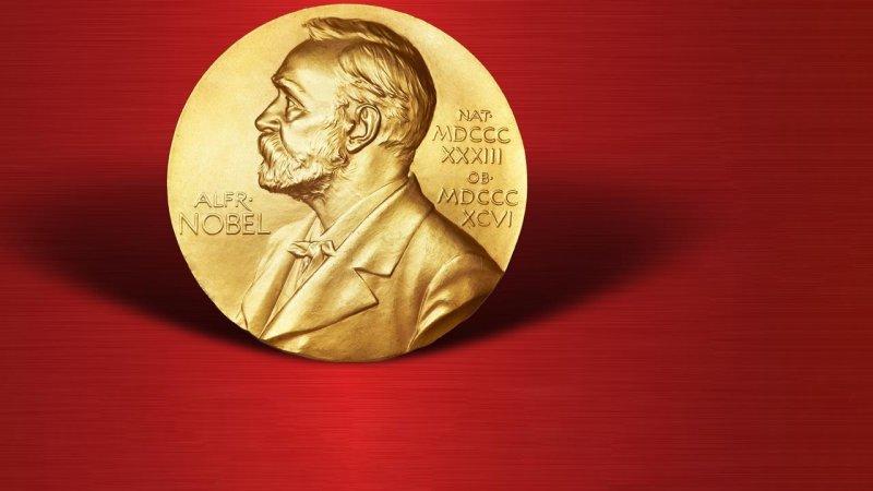 https://assets.roar.media/assets/UltApwSyua0IyTxK_133298_Nobel-prize-crop-2.jpg