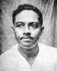 রূপসী বাংলার কবি জীবনানন্দ; Image Source : thedailystar.net