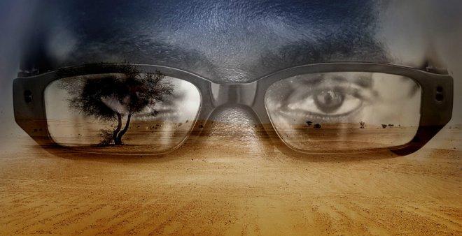https://assets.roar.media/assets/V5vVrXCfvMpcoIOG_SOCIAL_glasses_photo_nevzb.jpg