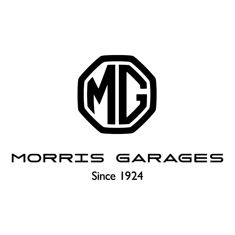 https://assets.roar.media/assets/V9iqFVQuJNQpvIqn_mg_logo-02.png