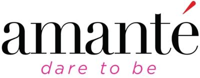 https://assets.roar.media/assets/VJqIaTrGk7g03Qdo_amante-logo.jpg
