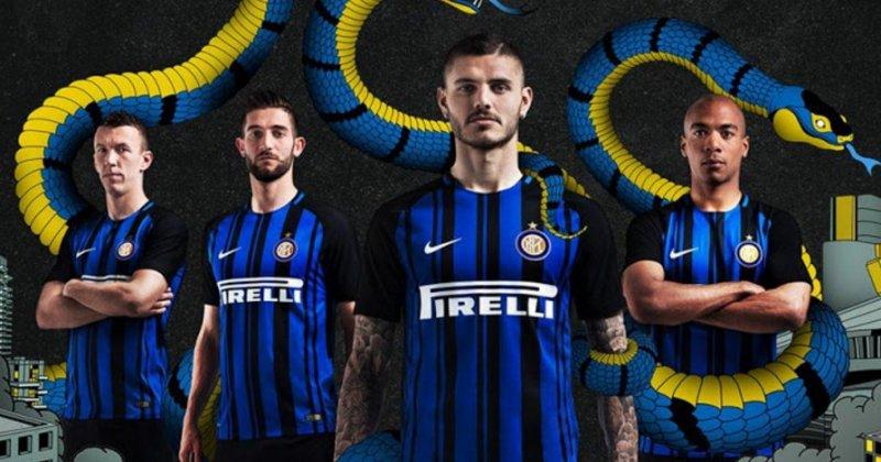 https://assets.roar.media/assets/Vkwu7zftbIlO5AnB_Inter-Milan-Jersey.jpg