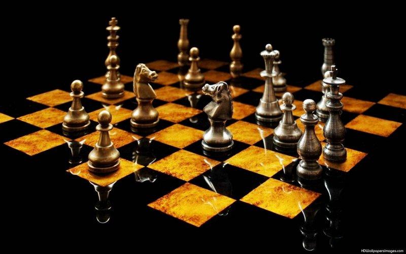 https://assets.roar.media/assets/Vv4UdOAtxTTZ8KoV_feature-2-imp-moments-of-chess-source-nadyn-dot-biz.jpg