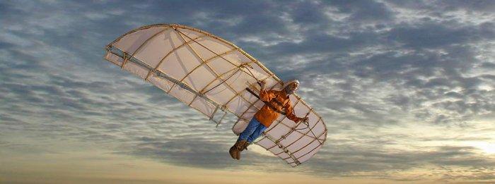 ইবনে ফিরনাস শিল্পীর চোখে- ছবি- angelfire.com