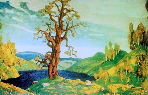 https://assets.roar.media/assets/Wmu5vkvxEUr9IZBP_Roerich_Rite_of_Spring.jpg