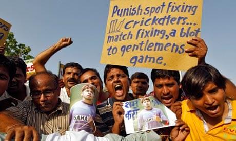 https://assets.roar.media/assets/XO4cL3HETSITtpmu_India-cricket-protests-010.jpg